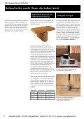 Montage/Unterkonstruktion - Seite 5