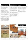 Montage/Unterkonstruktion - Seite 6