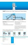 Flott Washing & Peeling Technology - Page 4