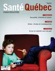 sante-quebec-hiver-2013