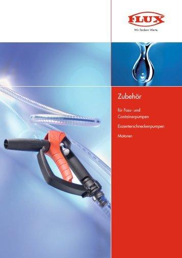 Zubehoerprospekt 0712 D.pdf