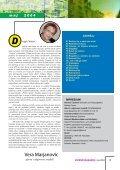 Maj 2005 - Vikend Magazin - Page 3