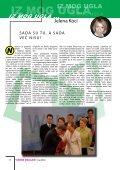 Maj 2005 - Vikend Magazin - Page 4
