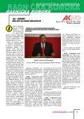 Maj 2005 - Vikend Magazin - Page 5