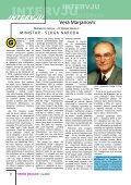 Maj 2005 - Vikend Magazin - Page 6