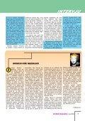 Maj 2005 - Vikend Magazin - Page 7