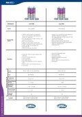 Mastik Teknolojileri - Bostik - Page 3