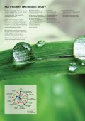 Mastik Teknolojileri - Bostik - Page 5