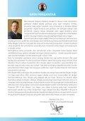 SLOVAKIA SELAYANG PANDANG - Indonesia - Page 5