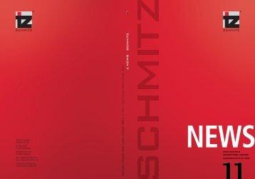 11 NEWS SCHMITZ - Schmitz Leuchten