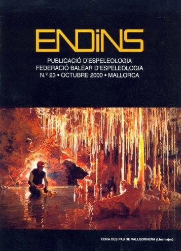 Introducción - Biblioteca Digital de les Illes Balears - Universitat de ...