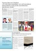 Kostenmanagement - Expense Reduction Analysts - Seite 3