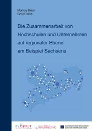 State-of-the-Art Reports - leonardo-büro sachsen - Technische ...