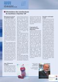 SPECIAL IST - IST METZ - Page 4