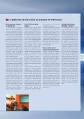 SPECIAL IST - IST METZ - Page 5