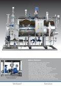 Dampfanlagenbau - DK Dampfsysteme - Page 3