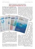 POSITION REPORT No. 200 - AOPA Switzerland - Seite 4