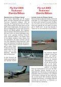 POSITION REPORT No. 200 - AOPA Switzerland - Seite 5