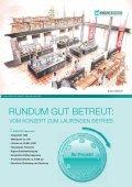 Download - Hinsche Gastrowelt - Page 3