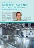 Download - Hinsche Gastrowelt - Page 4