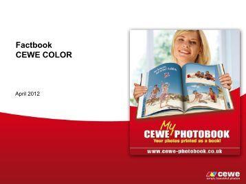 cewe color is - Cewe Color