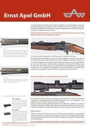 EAW SEM-SM F.pdf
