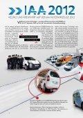 Dépêche 4. Quartal 2012 [PDF] - Citroën - Page 2