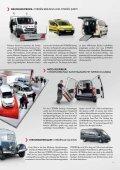Dépêche 4. Quartal 2012 [PDF] - Citroën - Page 3