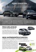 Dépêche 4. Quartal 2012 [PDF] - Citroën - Page 4