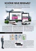 Dépêche 4. Quartal 2012 [PDF] - Citroën - Page 6