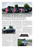 Dépêche 4. Quartal 2012 [PDF] - Citroën - Page 7