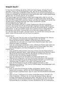 Jahresbericht 2011 - Freirad - Page 4