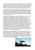 Jahresbericht 2011 - Freirad - Page 7