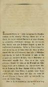 Skildringer til Dagens indre Historie (under den svenske Rigsdag ... - Page 7
