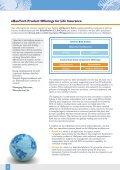 ystem LifeSystem - eBaoTech - Page 2