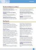 ystem LifeSystem - eBaoTech - Page 3