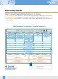 ystem LifeSystem - eBaoTech - Page 4