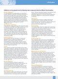 ystem LifeSystem - eBaoTech - Page 5