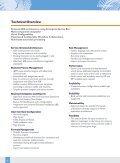 ystem LifeSystem - eBaoTech - Page 6
