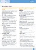 ystem LifeSystem - eBaoTech - Page 7