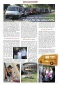 Dépêche 3. Quartal 2008 [PDF] - Citroën - Page 7