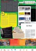 Radio Most - Freirad - Page 2