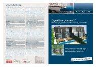 Baubeschreibung - EBB Emden GmbH