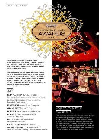 Venuez-Magazine-Awards-2012