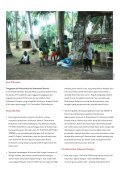 PAPUA DAN PAPUA BARAT - Forest Peoples Programme - Page 4
