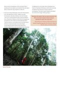 PAPUA DAN PAPUA BARAT - Forest Peoples Programme - Page 5