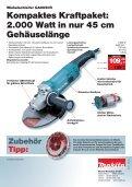 Stark und schlank - Ebeling Wolfsburg - Seite 2