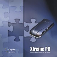 Download File - Chip PC