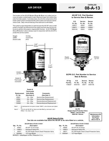 Wiring Diagram For Wabco Abs furthermore 7 Pole Trailer Wiring moreover Honda Cr250 Parts Diagram furthermore 7 Pole Trailer Wiring moreover Mazda 3 Air Con Wiring Diagram. on wiring diagram for ifor williams trailer