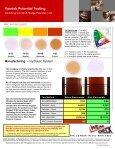Membrane Patch Colorimetry (MPC) - Wear Check International - Page 2